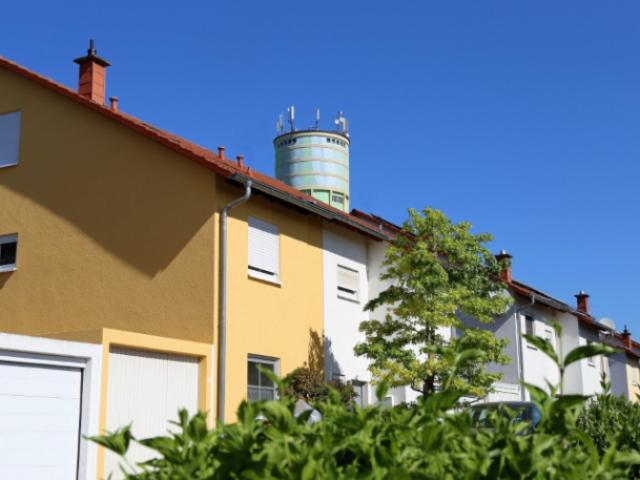 Am Backmudpfad Großniedesheim Primus