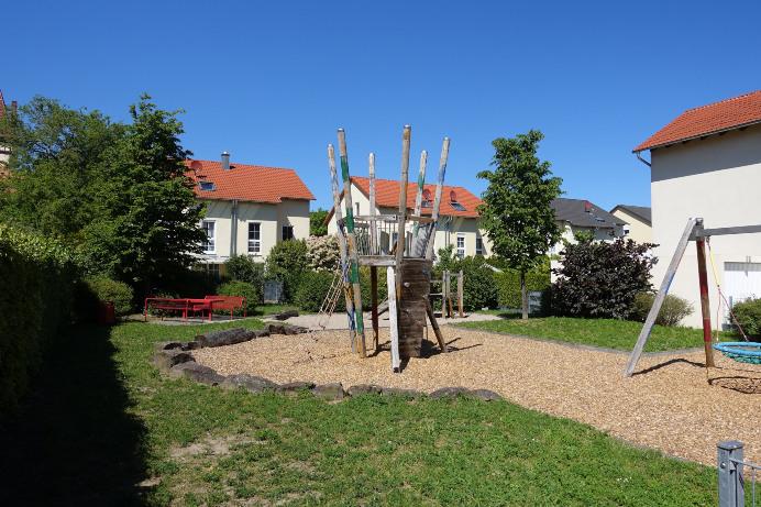 Sallierring Frankenthal Primus_klein